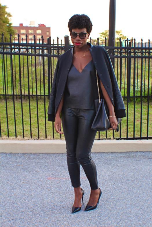 Leather Nichole Alabi 6